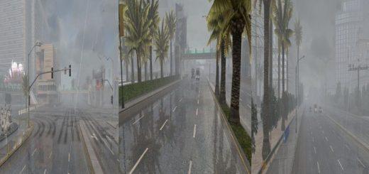 Rain-Sound-2_4584.jpg