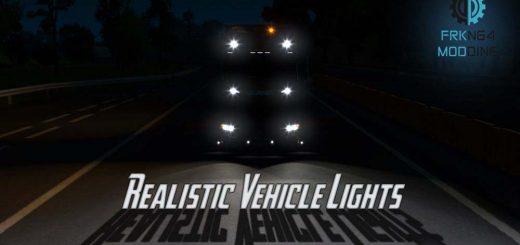 Realistic-Vehicle-Lights-1_4ARCE.jpg