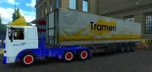 activated-container-trailers-1-30-x_1