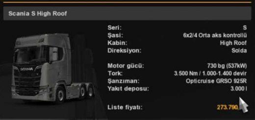 all-trucks-3000lt-oil-tank-1-30-x_1