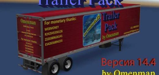 american-trailers-for-eurotrace-1-30-x_1