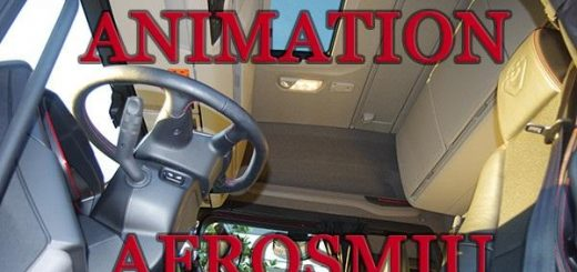 animation-all-truck-steering-wheels_1