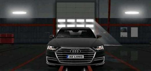 audi-a8-long-2018-reworked-1-30_1