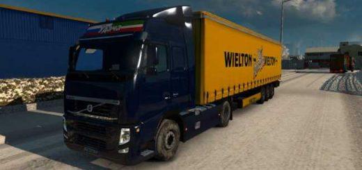 autonomous-trailer-vorontsov-crackers_1