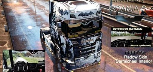 batman-scania-s-1-30-x_1