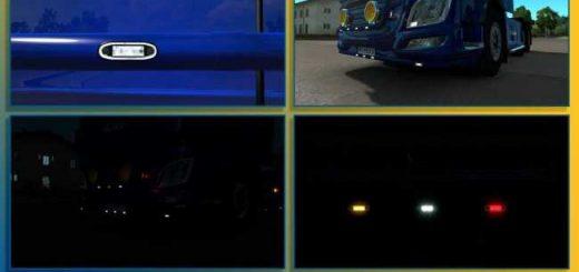 boreman-led-marker-lights-v1-0_1