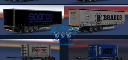briank-jbk-pack-automotive-1_1