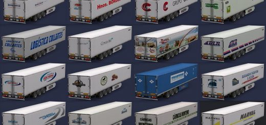 chereau-trailers-food-companies-all-versions_1_C2RV0.jpg