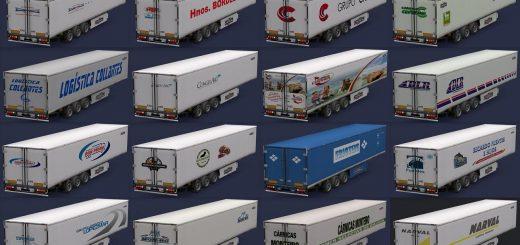 chereau-trailers-food-companies-all-versions_1_FQ3ZF.jpg