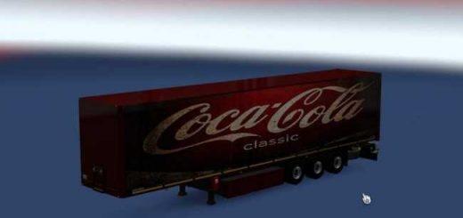 coca-cola-trailer-v-1-2_1