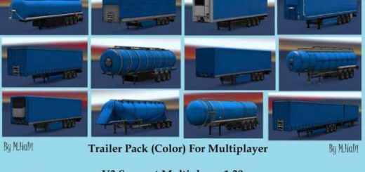 colorful-pack-trailer-for-multiplayer-single-player-v1-0_1