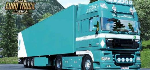 daf-xf-105-rose-skin-kogel-maxx-trailer-skin_1