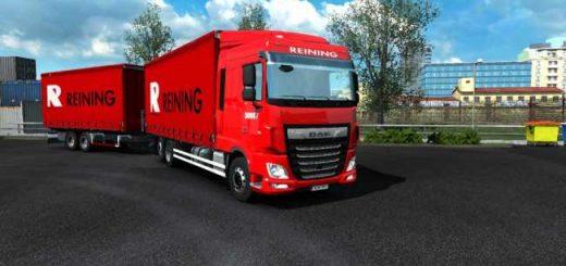 daf-xf-euro6-truck-bdf-tandem-and-reining-skin-ets2-1-30-1-0_1