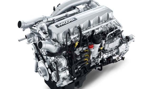 DAF XF 700 105 E5 ENGINE V1 0 | ETS2 mods | Euro truck