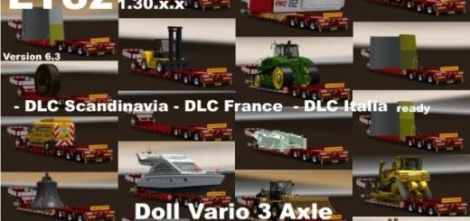 doll-vario-3achs-with-new-backlight-and-in-traffic-v6-3-1-30_1
