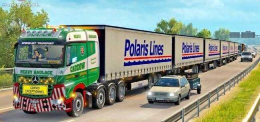 ets2-multiple-trailers_1