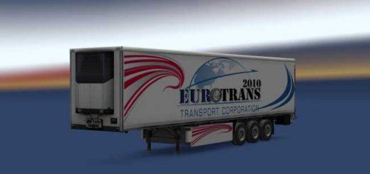euro-trans-trailer-1-28-x-1-30-x_1