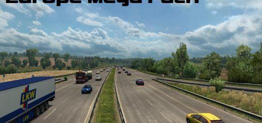 europe-mega-pack-1-52_1
