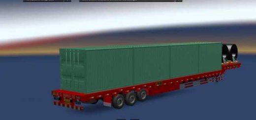 express-cargo-trailer_1