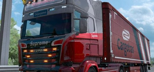 fix-supreme-hypebeast-skin-v2-1-for-only-rjls-scania-rs_1