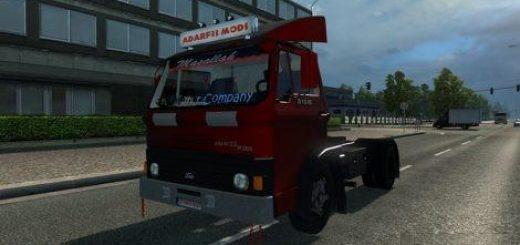 ford-cargo-d1210-v-2-3-1-30_1