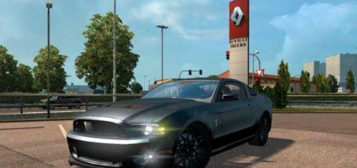 ford-mustang-nfs-edition-v2-0_1