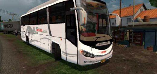 hino-bus-1-30-1-28-1-37_1