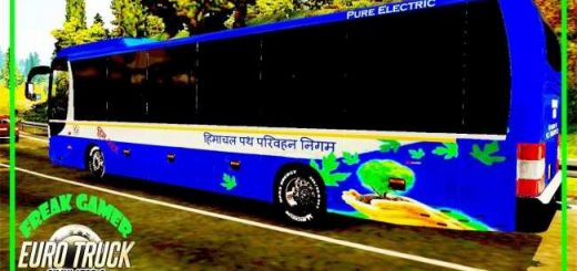 hrtc-himtarang-skin-for-man-lion-bus-for-1-30_1
