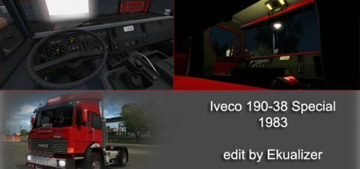 iveco-190-38-special-edit-by-ekualizer-18-02-18-1-30_1