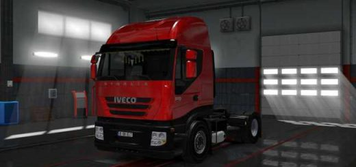iveco-stralis-as2-1-0_2