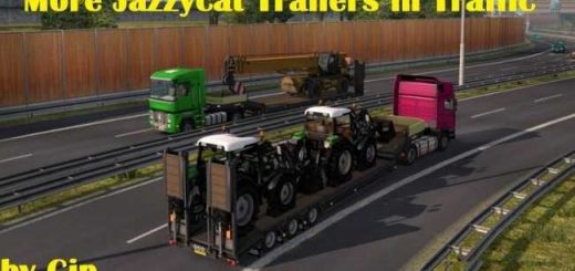 jazzycat-trailers-pack-traffic-addon_1