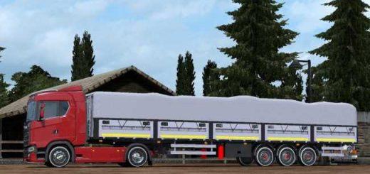 kassbohrer-trailer-v-3-0_1
