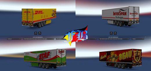 krone-trailer-reworked-v1-30-60-skins-1-30-xs_1_S506.jpg