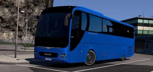 man-lions-coach-euro-6-v2_1
