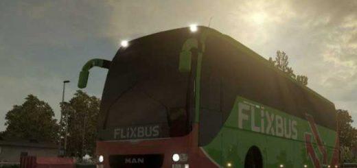 man-lions-coach-flixbus-skin-v1-0_2