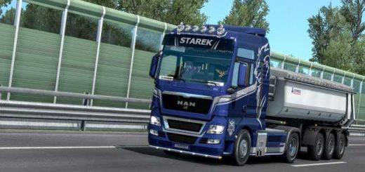 man-tgx-euro5-starek-transport-skin_1