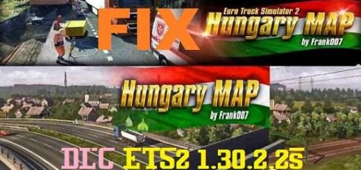 map-of-hungary-new-textures-1-0-2fix-for-ets2-1-30-2-2-all-in-one_5