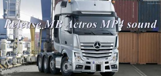 mb-actros-mp4-sound-final-update_1
