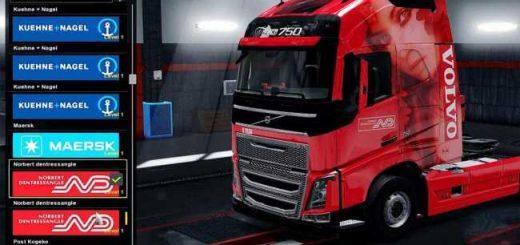 mega-pack-skins-truks-trailers-v2-0_1
