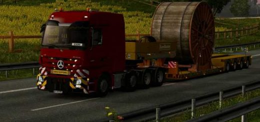 mercedes-actros-mp3-reworked-v-2-0-schumi-1-30_1