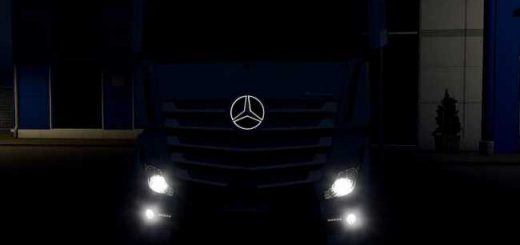 mercedes-actros-mp4-v-1-1_1