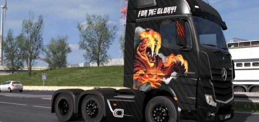 mercedes-benz-actros-2014-for-the-glory-paintjob-1-30-x_2