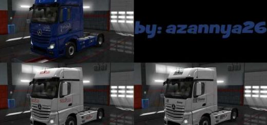 mercedes-new-actros-retro-skin-pack-1-30-by-azannya26_1