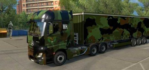 mh-military-trucks-and-trailers-v1-0_1