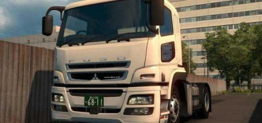mitsubishi-fuso-supergreat-v-beta1-4_3