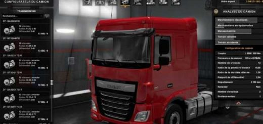 modified-gearboxes-for-daf-euro-6_1