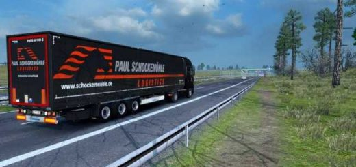 new-actros-mp4-sound-bydamiansvw_1