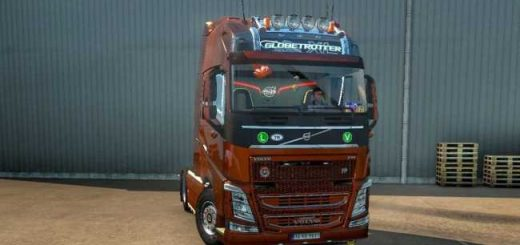 new-volvo-fh16-accessories-interior-v4-fix_1