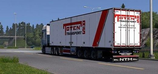 ntm-only-semitrailers-4-4m-4m-v1-1-1-by-kast_1