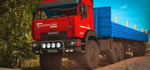 off-road-trailer-v1-0-1-28-x-1-30-x_1